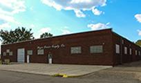 Des Moines store 204X120 9.16.15