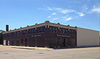 New-sioux city store 204x120 10.6.15