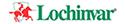 lochinvar-logo-sm2