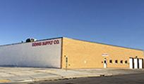 rapid city store 204x120