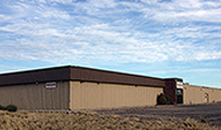 scottsbluff store 204x120 9.18.15