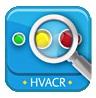 HVAC_Check_Charge