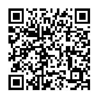 QR_HVAC_Check_Charge_QR