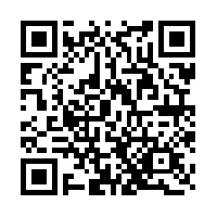 QR_B_and_G_System_Syzer