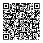 Inficon app