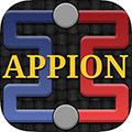 Appion wireless app