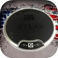 jb_wireless_scale_app_120X120