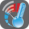 Sporlan Smart Service Tool App