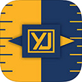Yellow Jacket mantooth app
