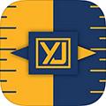 Yellow Jacket mantooth app