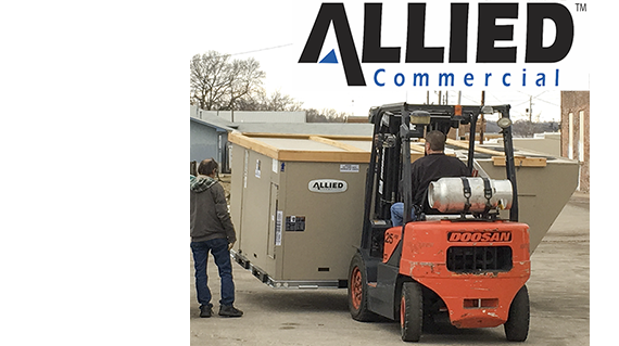 -allied comm. forklift-319x590