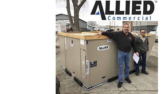 -allied comm. unit-590x319